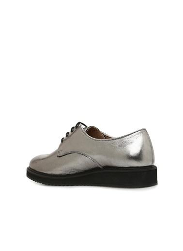 Divarese 5023891 Kadın Ayakkabı Gri